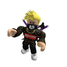 is one of the millions playing, creating and exploring the endless possibilities of Roblox. Join on Roblox and explore together! Roblox Shirt, Roblox Roblox, Roblox Codes, Play Roblox, Cool Avatars, Free Avatars, Blue Avatar, Roblox Generator, Roblox Animation