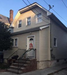 Check out this affordable home big enough for the family!  http://www.defalcorealty.com/listing/1100278-199-park-ave-port-richmond-staten-island-ny-10302/  #statenisland #brooklyn #nyc #newjersey