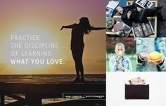 4 Meaningful Posts That Will Improve Your Life - 1) Curating A Life You Love 2) How To Be More Ethical and Eco-Conscious When Shopping 3) This Healthy Habit Will Make You Glow From The Inside Out 4) Smart Money-Saving Habits To Adopt Right Now Check Them Out At www.prudencepetitestyle.com.