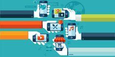 Se você deseja ter sucesso com suas ações de #MobileMarketing em 2017, confira algumas dicas que o pessoal da MídiasWeb preparou!   www.bit.ly/Mobile-Mkt