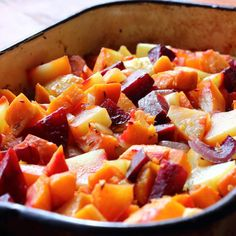 Sweet Potato, Potatoes, Vegetables, Food, Potato, Essen, Vegetable Recipes, Meals, Yemek