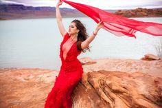 Red dress #Islandboyphotos#provo#newyork#utah #love #hottie#love#beautiful#utahphotographer #wow#manly #nature#goodlooking#stud #fashion#gq #sexy#pretty#babe #cute #snow#photography#summer#photographer#boobs #wow #hunk#weekend#model#wonderlust #winter