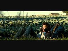 Over the Rainbow - Into The Wild - YouTube