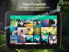Quick Gallery v4.5.2 Premium Apk   Made for people who love taking photos. Made for you. Quick Gallery makes it easy to quickly view your photos and videos in high quality.  Spice up your pictures with the integrated photo editor with lots of cool photo filters and professional effects. Pictures you take with your phone camera have never looked better.  Share your favourite pictures and videos with your friends and family. Quickly share to Facebook WhatsApp Instagram Twitter Viber Telegram…