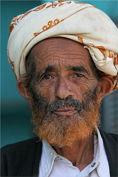 Father, let every generation fro. Yemen praise You!!