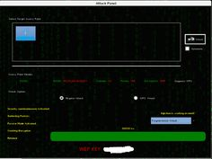 Hello Welcome to Hacking Dream   Today I will explain all the methods, Tricks and tips of wifi hac...