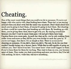 Luxury Inspirational Quotes About Being Cheated On Soaknowledge