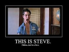 Hahaha!!! I Love The Outsiders SO Much But This Is SO Funny!!!