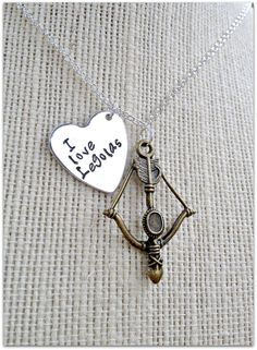 Hey, I found this really awesome Etsy listing at https://www.etsy.com/listing/154444312/i-love-legolas-lord-of-the-rings