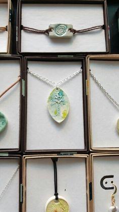 #Etsymictoronto Toronto, Canada, Pendant Necklace, How To Make, Etsy, Jewelry, Fashion, Moda, Jewlery