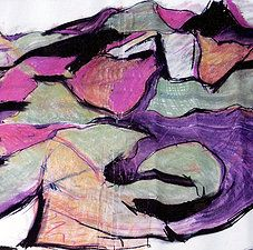 Matthew Beehler art