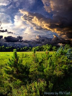 Another Day  by Phil~Koch, via Flickr
