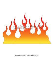 HOW TO MAKE FONDANT FLAMES - Bing Images | Cake Design ...
