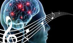¿Por qué su cerebro le pide escuchar música? Incluso si no es un aficionado de la música, como tal, hay razones convincentes por las que debería aficionarse por la música, las cuales recientemente fueron reveladas por una serie de nuevas investigaciones. Cuando escucha música, algo mucho más está sucediendo en su cuerpo que el simple procesamiento auditivo. La música desencadena una actividad en el núcleoaccumbens, una parte del cerebro que libera la sustancia química dopamina que lo hace…
