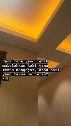 Pin Image by Bagdayc Quotes Rindu, Quotes Lucu, Cinta Quotes, Quotes Galau, Story Quotes, Tumblr Quotes, Text Quotes, Mood Quotes, Life Quotes