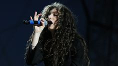"""Lorde's 'Royals' song has driven up costs for marketers targeting """"Maybach"""" keyword searches (via AdWeek.com)"""