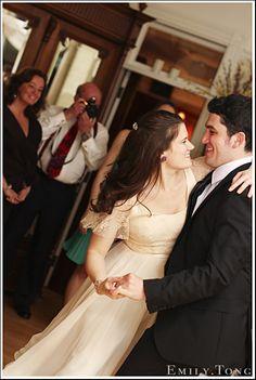 http://www.emilytongphotography.com/2012/05/07/rowan-and-cassandras-moosehead-lake-wedding/