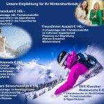 Winterurlaub in Gastein Mount Everest, Park, Nature, Travel, Winter Vacations, Recovery, Time Out, Naturaleza, Viajes
