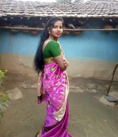 Indian beautiful teenage girls beautiful and sexy images and sexy thigh legs pictures and sexy novel pictures and cute pictures . Beautiful Girl Indian, Beautiful Girl Image, Beautiful Indian Actress, Beautiful Saree, Stylish Girl Images, Stylish Girl Pic, Tamil Girls, Village Girl, Indian Girls Images