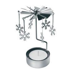 URID Merchandise -   Catiçal de Natal com vela   4.02 http://uridmerchandise.com/loja/cati%c2%8dal-de-natal-com-vela/