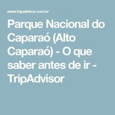 98776e0060 Parque Nacional do Caparaó (Alto Caparaó) - ATUALIZADO 2019 O que saber  antes de ir - Sobre o que as pessoas estão falando - TripAdvisor