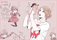 2874 Best Hetalia Fun images in 2019 | Hetalia, Hetalia axis powers