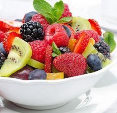 Kad prođu slavlja, telu treba oporavak od praznika. Nutricionisti savetuju da se što pre vratite na zdravu ishranu, i u svakodnevni život uključite fizičku aktivnost.