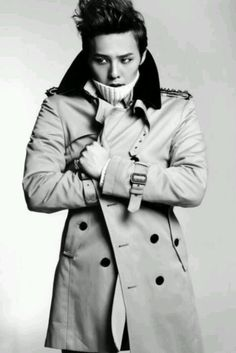 G Dragon Come visit kpopcity.net for the largest discount fashion store in the world!!