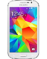 Samsung Galaxy Grand Neo Plus - http://telefononews.it/schedetecniche/samsung-galaxy-grand-neo-plus/