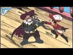 Doremon E120 Giấc mơ của Nobita Hoạt Hình Doremon Vietsub 2015