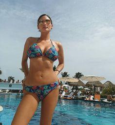 Likes, 780 Comments - Pia Wurtzbach Exotic Beaches, Tropical Beaches, Pia Wurtzbach Swimsuit, Sexy Bikini, Bikini Girls, Asian Wallpaper, Filipina Girls, Enjoy The Sunshine, Southeast Asia