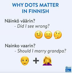 Finnish Words, British National, Natural Facial, Trials And Tribulations, Small Talk, Internet Memes, Happy Words, Have A Laugh, Facial Expressions