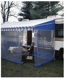 1000 Images About Airstream Outdoor Bathroom On