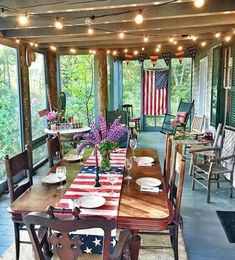 Retractable Pergola Home Depot - Pergola DIY Cheap Budget - - Backyard Pergola Black Primitive Homes, Le Ranch, Outdoor Dining, Outdoor Decor, Outdoor Curtains, Screened In Patio, Deck Patio, Front Porch, Enclosed Patio