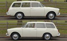 Volkswagen Karmann Ghia, Karmann Ghia Cabrio, Volkswagen Golf, Volkswagen Type 3, Audi A6, Vw Variant, Vw Classic, Vw Group, Vw Cars
