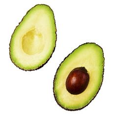 """Avocado    How to prevent heart disease, the largest killer in the United States, according to the latest report from the National Center of Health Statistics? Eat more foods that help keep your heart healthy, like avocados and others already on this list, and improve your odds of a long life. Avocados can lower your LDL """"bad"""" cholesterol while raising your HDL """"good"""" levels, and they help your body absorb heart-healthy vitamins like beta-carotene and lycopene."""