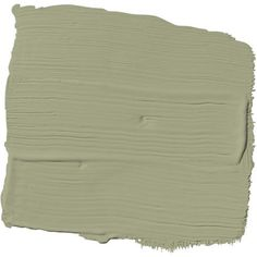 Home Improvement Tender Forest Sage, Green & Sage, Paint and Primer, Glidden High Endurance Plus Interior, Size: Gallon Most Popular Paint Colors, Paint Primer, Green Paint Colors, Eucalyptus Tree, Interior Walls, Interior Painting, Green Sage, Windows, Yurts