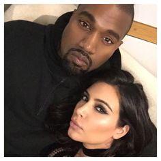 Mr & Mrs. West