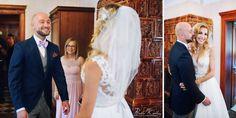 Najpiękniejsze zdjęcia ślubne    #kraków #krakow #małopolska #malopolska #dwóch #fotografów #duet #zdjęcia #ślubne #fotograf #ślubny #fotografia #ślubna #makijaż #przygotowania #kogo #do #ślubu  Jak wybrać fotografa ślubnego, fotograf ślubny Kraków kogo polecacie, białe kadry fotografia, białe kadry opinie, najlepsza fotografia, #first #look pierwsze spojrzenie  #nowy #sącz #rzeszów #zakopane #nowy #targ #pałac #zamek