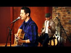 Tracy Chapman - Fast Car (Boyce Avenue & Kina Grannis acoustic cover)