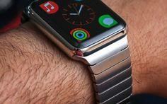 Apple Watch - 5 MOTIVI validi per comprarlo all'uscita in Italia #apple #applewatch #uscita #italia