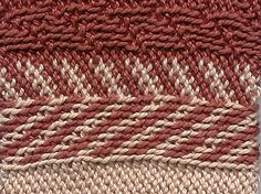 Bosnian fabric #3/ this site has  lots of information, patterns, details about this type of crochet, which may well be the earliest type of crochet.