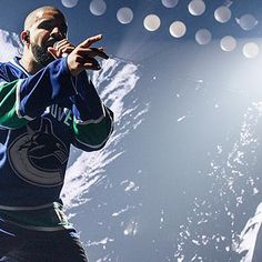 Music: Drake drops new iOS app for OVO Shop