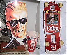 8f4287e653b All things coca cola