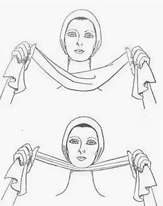 Face Yoga Exercises, 30 Day Challenge, Beauty Recipe, Young And Beautiful, Makeup Revolution, Health And Beauty, Beauty Hacks, Hair Makeup, Health Fitness