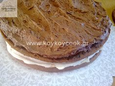 1701201421322 (2) Pie, Desserts, Food, Torte, Tailgate Desserts, Cake, Deserts, Fruit Cakes, Essen