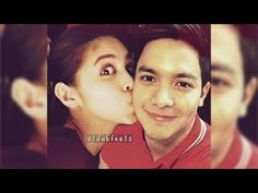 5 Proofs That Alden Richards & Maine Mendoza (AlDub) Are Destined To Be ...