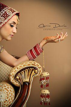 Tina & Mani - Indian Wedding in Punjab - Day 6   Cosmin Danila Photography - I See Beautiful People