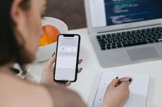 Since both can be achieved through the impressive application of enterprise mobility solutions, the field is increasingly advancing ground and earning popularity.