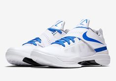 595ef90ab89 Nike KD 4